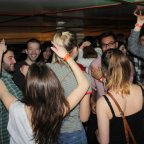 2017-02-Erasmus-Welcome-Boat-Party5288.jpg