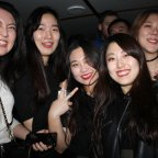 2017-02-Erasmus-Welcome-Boat-Party5291.jpg