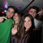 2017-02-Erasmus-Welcome-Boat-Party5328.jpg